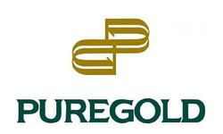Puregold boosts spending plans to branch out from 'saturated' Metro Manila