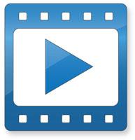 Corporate Videos & Presentations