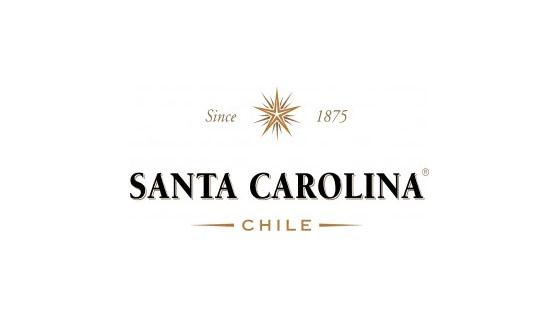 Santa Carolina