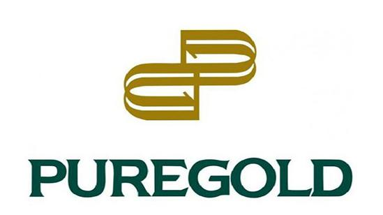 Co's Puregold diversifies into pharma distribution